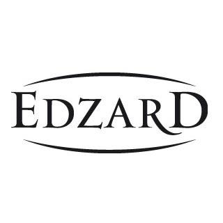 Produkt von Edzard