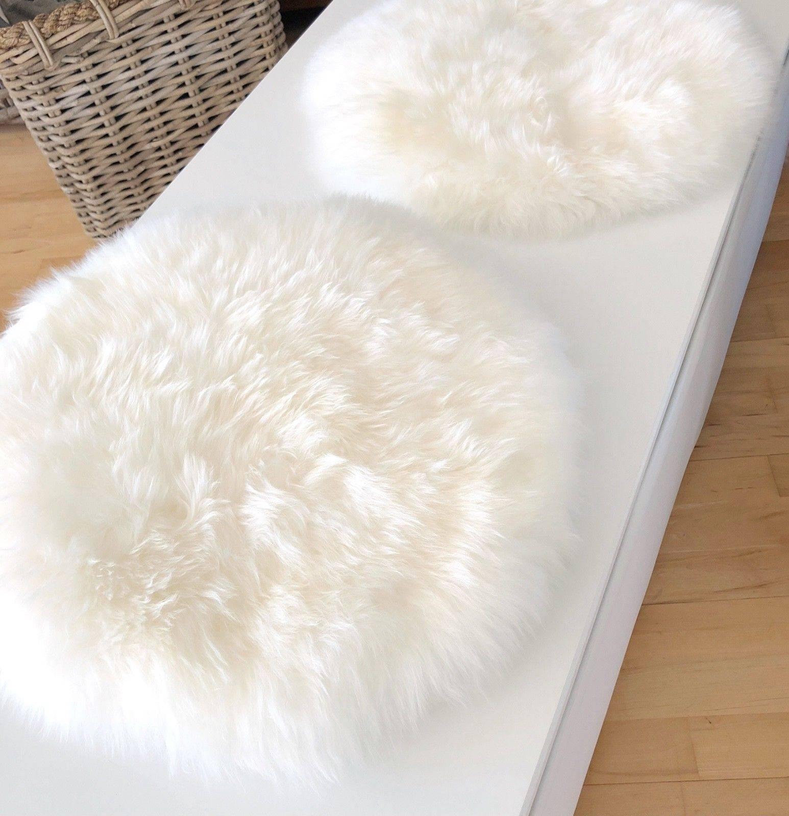 schaffell rosa perfect tibet lammfell boa schal rose rosa. Black Bedroom Furniture Sets. Home Design Ideas